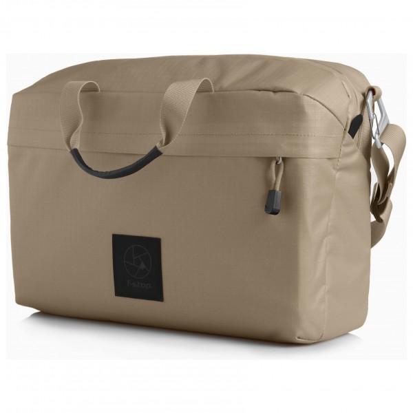 F-Stop Gear - Florentin 9L - Camera bag