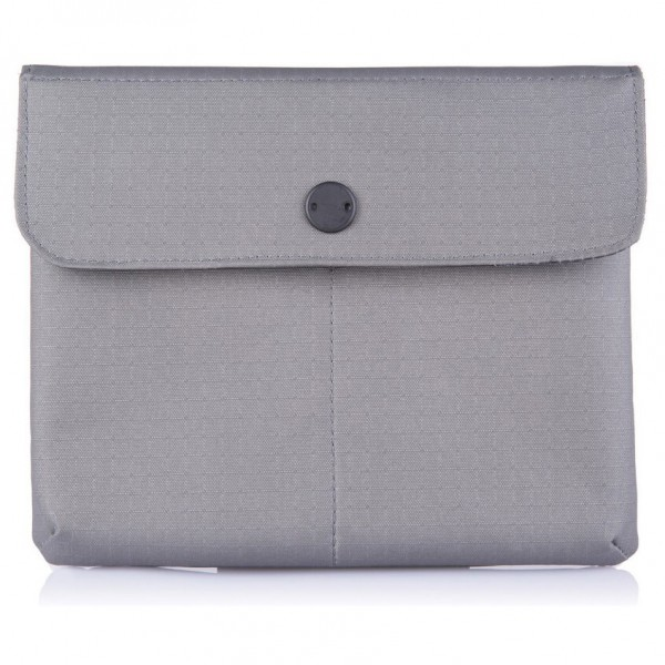 F-Stop Gear - iPad Mini Sleeve - Suojapäällys