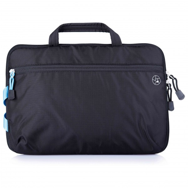 Laptop Sleeve 15'' - Protective cover