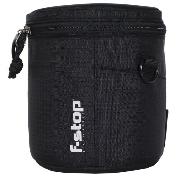 F-Stop Gear - Lens Barrel Medium - Fototaske