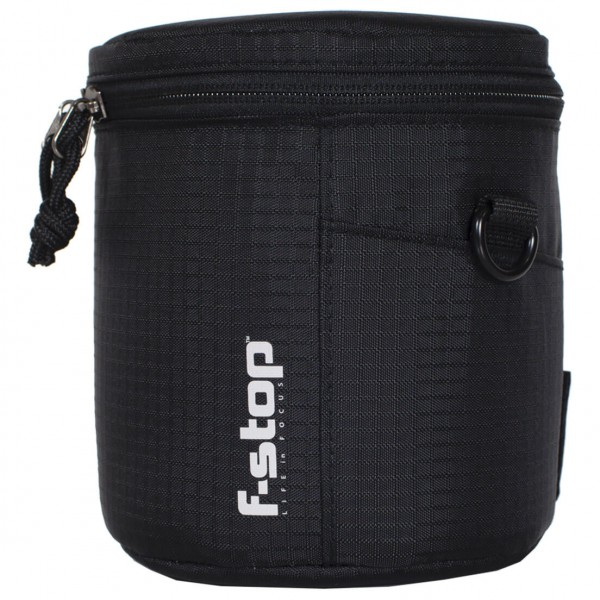F-Stop Gear - Lens Barrel Medium - Funda para cámara