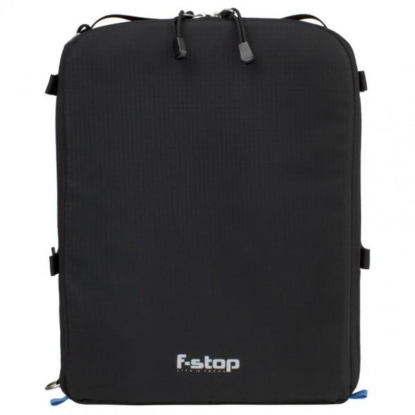 F-Stop Gear - Pro Large - Sacoche pour appareil photo