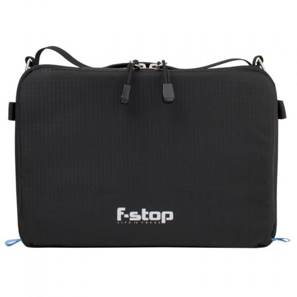 F-Stop Gear - Pro Small - Fotoveske