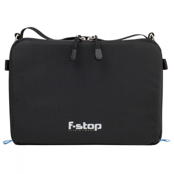 F-Stop Gear - Pro Small - Sacoche pour appareil photo