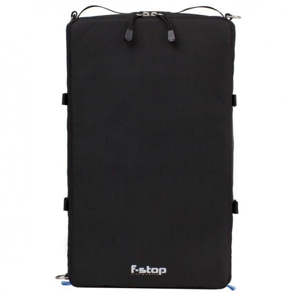 F-Stop Gear - Pro XL - Camera bag