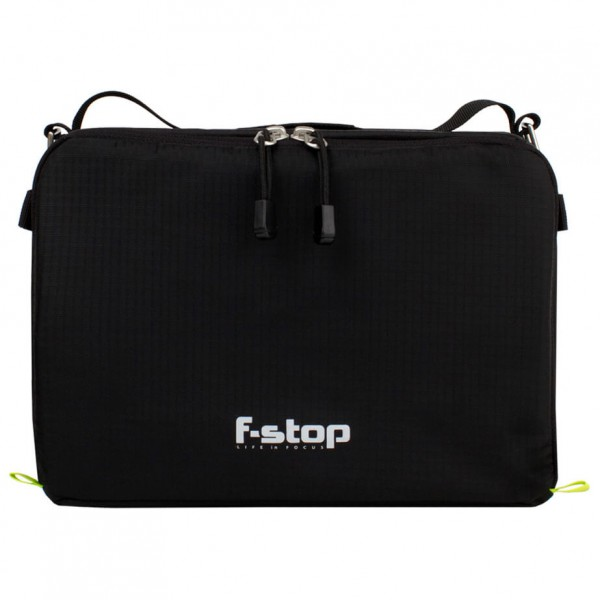F-Stop Gear - Shallow Small - Camera bag