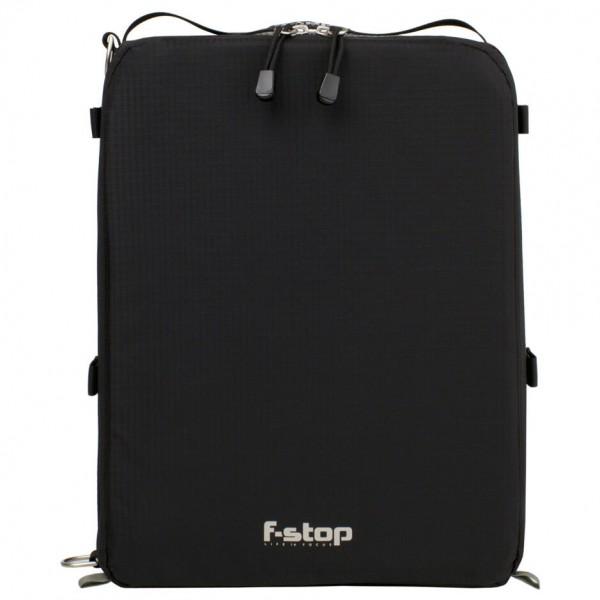F-Stop Gear - Slope Large - Fotoväska
