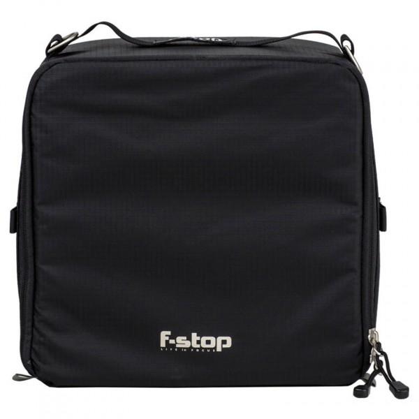 F-Stop Gear - Slope Medium - Fototas
