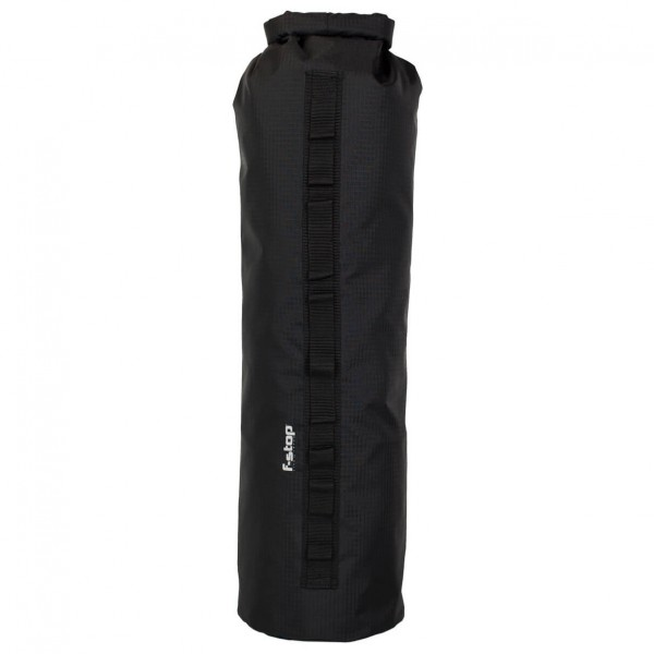 F-Stop Gear - Tripod Bag - Camera bag