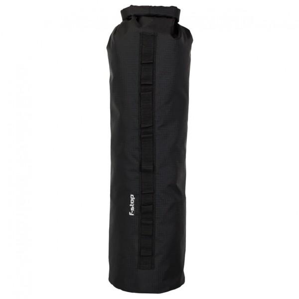 F-Stop Gear - Tripod Bag - Sacoche pour appareil photo