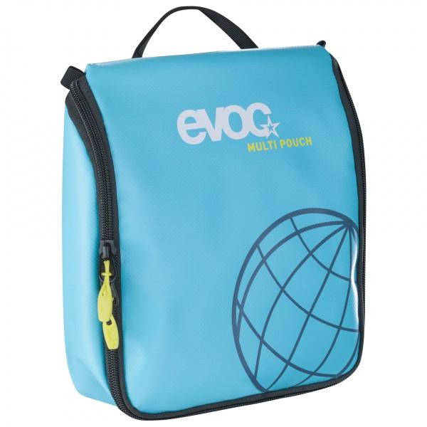 Evoc - Multi Pouch 2,5 - Väska