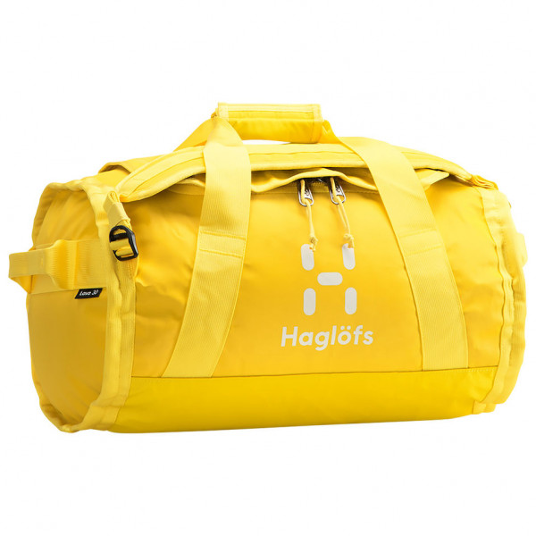 Haglöfs - Lava 30 - Luggage