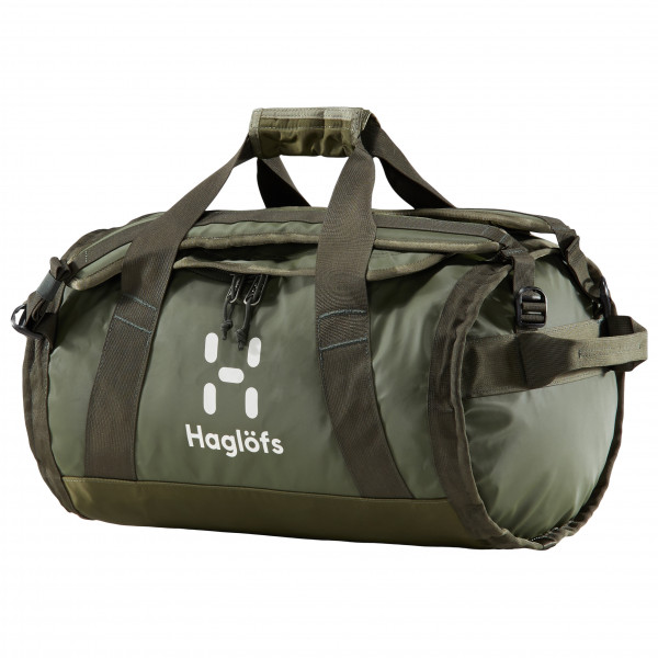 Haglöfs - Lava 30 - Sac de voyage
