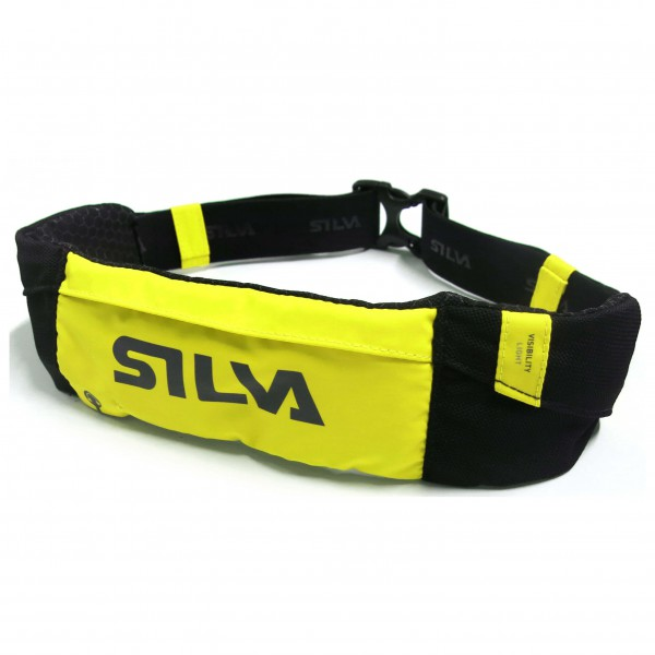 Silva - Distance Run - Vyötärölaukku