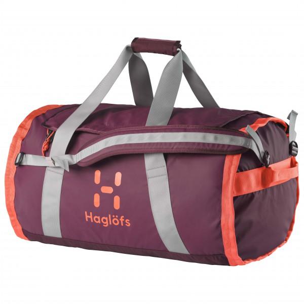 Haglöfs - Lava 90 - Luggage