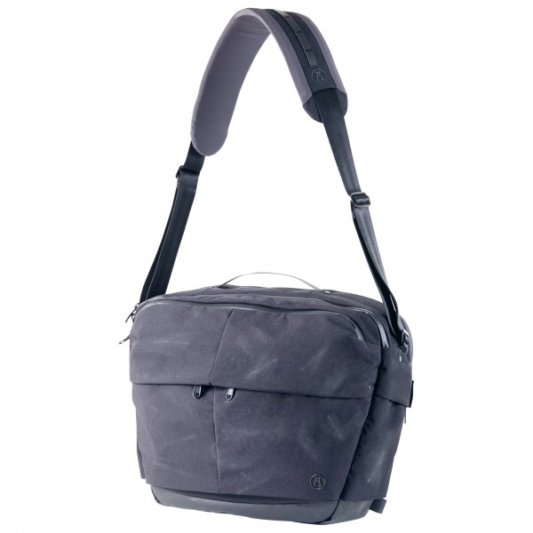 Alchemy Equipment - Large Shoulder Bag - Skuldertaske