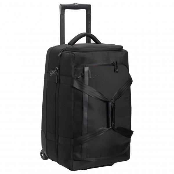 Burton - Wheelie Cargo 65 - Rejsetaske
