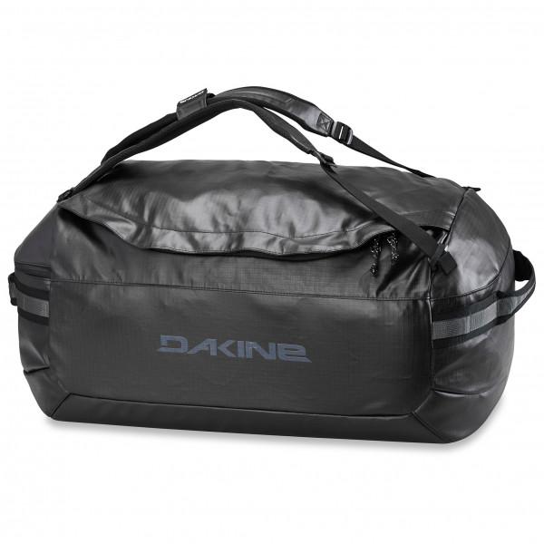 Dakine - Ranger Duffle 90 - Resebag