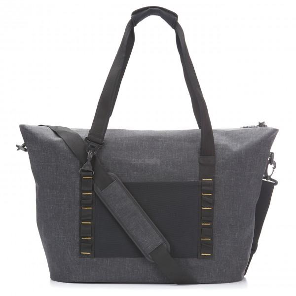 Pacsafe - Pacsafe Dry 34 beach bag - Shoulder bag