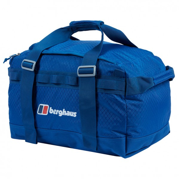 Berghaus - Expedition Mule 40 Holdall - Luggage