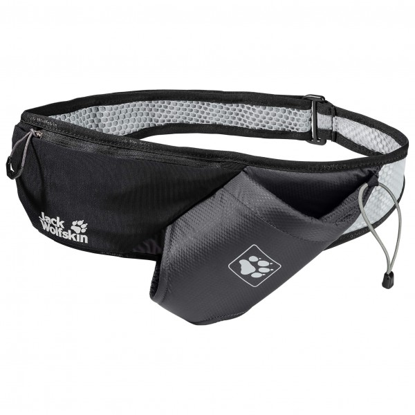 Jack Wolfskin - Speed Liner 1 Belt - Hip bag