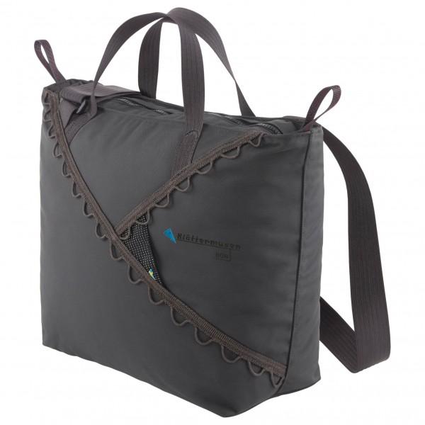 Klättermusen - Bor Bag - Allzwecktasche