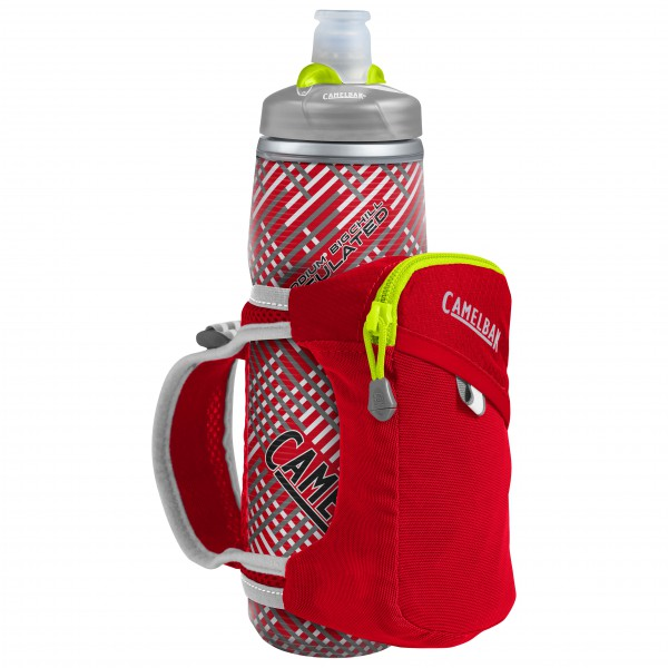Camelbak - Quick Grip Chill .62L - Hip bag