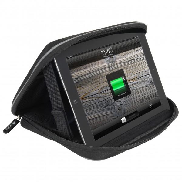 Xtorm - AB400 - Bolsa para portátil