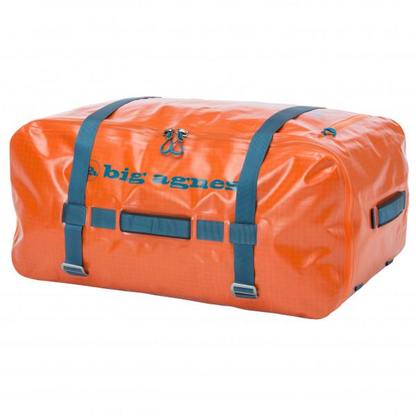 Big Agnes - Big Joe 110L - Luggage
