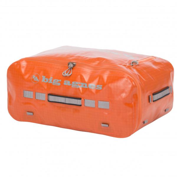 Big Agnes - Big Joe 45L - Luggage