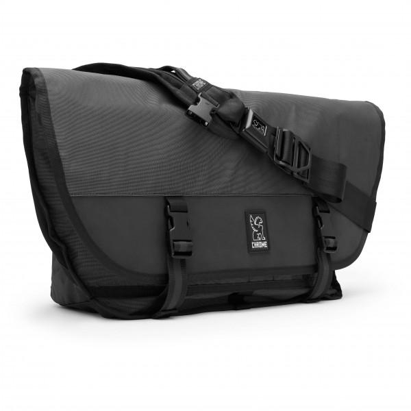 Chrome - Citizen Welterweight - Shoulder bag