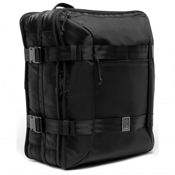 Chrome - Macheto Travel Pack 42-48l - Resebag