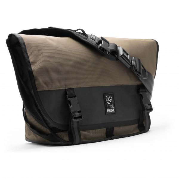Chrome - Mini Metro Welterweight 20,5 - Shoulder bag