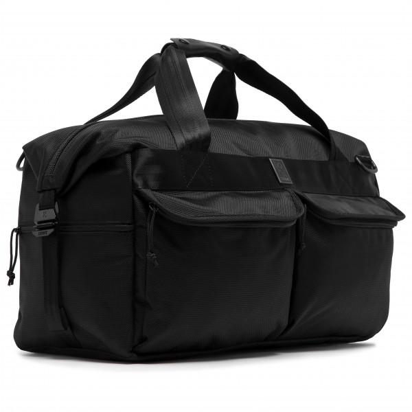 Chrome - Surveyor 44-48l - Luggage