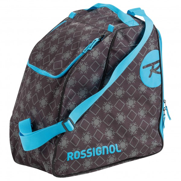 Rossignol - Electra Boot Bag - Laskettelumonolaukku