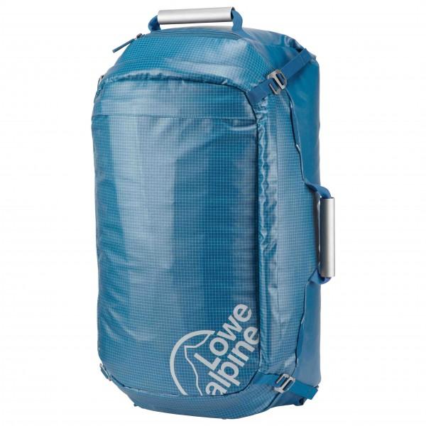 Lowe Alpine - AT Kit Bag 120 - Rejsetaske