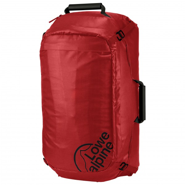 Lowe Alpine - AT Kit Bag 120 - Reisetasche