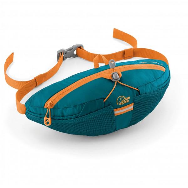 Lowe Alpine - Lightflite 2 - Hip bag