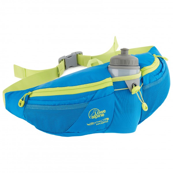 Lowe Alpine - Lightflite Hydro - Hip bag