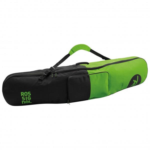 Rossignol - Snowboard & Gear Bag - Snowboardtas