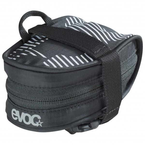 Evoc - Saddle Bag Race - Cykeltaske