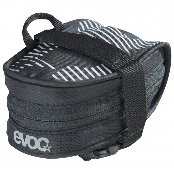Evoc - Saddle Bag Race - Cykelväska