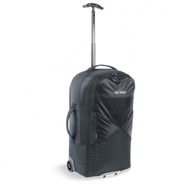 Tatonka - Escape Roller LT 55 - Reisetasche