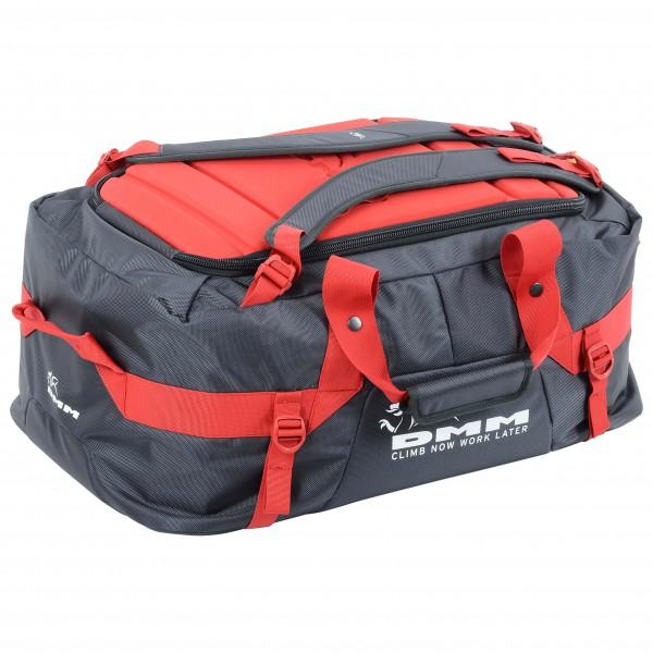 DMM - Void Duffel - Luggage