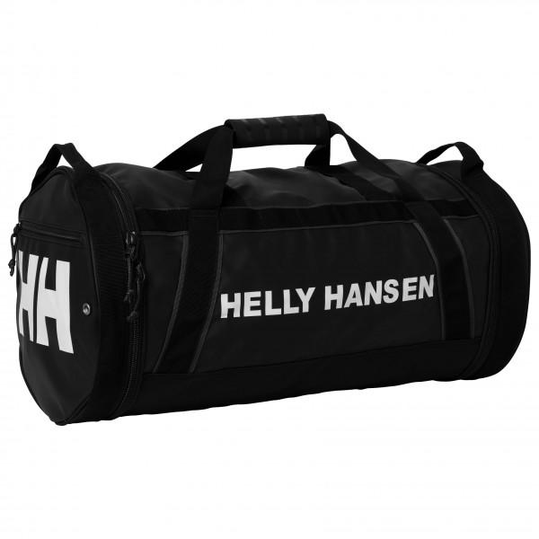 Helly Hansen - Hellypack 50 - Rejsetaske