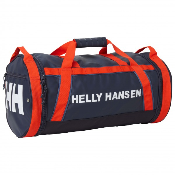 Helly Hansen - Hellypack 50 - Luggage
