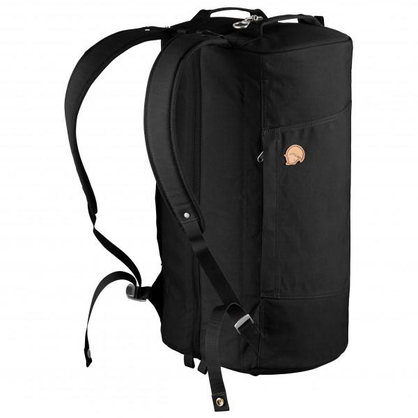 Fjällräven - Splitpack Extra Large 75 - Rejsetaske