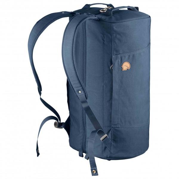 Fjällräven - Splitpack Extra Large 75 - Resebag