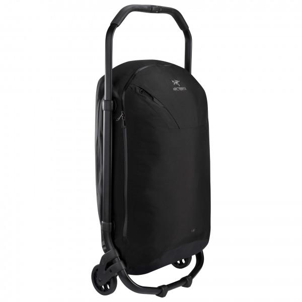 Arc'teryx - V80 Rolling Duffel - Luggage