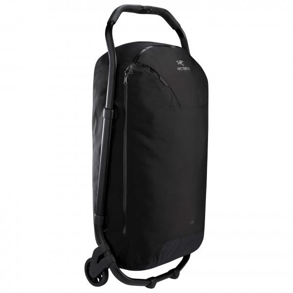 Arc'teryx - V110 Rolling Duffel - Luggage